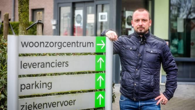 Nu ook vierde bewoner overleden in Merkems rusthuis waar Britse variant woedt