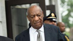 Bill Cosby verliest beroepszaak tegen voormalig topmodel Janice Dickinson