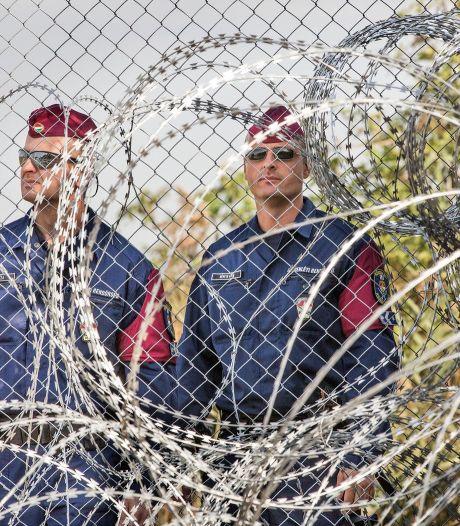 Waarheen met de migrant? Deze vijf plannen liggen vandaag op tafel
