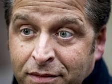 De Jonge: meer te doen dan 'D66-discussie over voltooid leven'