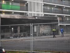 Politie bevestigt: vuurwerk oorzaak fatale flatbrand in Arnhem