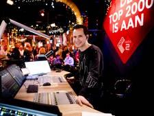 NPO Radio 2 plukt vruchten van Top 2000