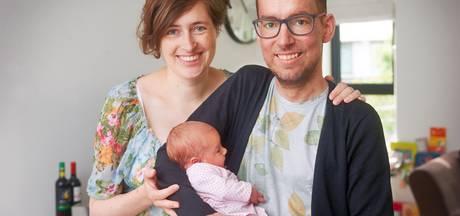 Ongeloof om overlijden Dennis Verweijen (37) uit Uden: 'Er was voor hem geen donor'