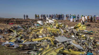"""Amerikaanse luchtvaartautoriteit voorzag al na eerste crash meer rampen met Boeing 737 MAX"""