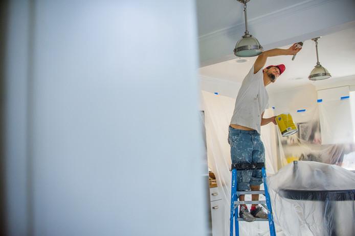 Les travailleurs ont le droit de travailler en plus à hauteur de 500 euros par mois