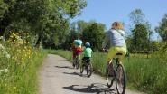 Natuurgebied Den Dotter wordt met 6 hectare uitgebreid