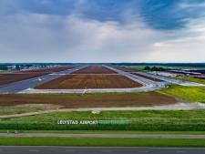 Lelystad Airport: wat staat ons nog te wachten?