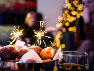 Drie jongeren ontkennen vechtpartij aan feestzaal op oudjaar in Avelgem