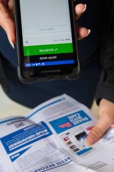 Ticketmaster betaalt servicekosten voortaan terug: 'Het is niet meer dan normaal, wij doen het al jaren'