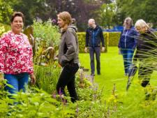Lekker struinen in tuinen: grijp dit weekend je kans