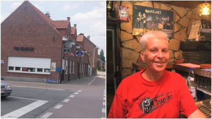Laatste cafébazin van Breedhout overleden: Arlette Decoster sterft op 71-jarige leeftijd