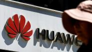 """""""Personeel Huawei werkte samen met Chinees leger"""""""
