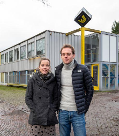 'Groen wonen' bij het station van Velp: 'We gaan hier een prachtige wijk neerzetten'