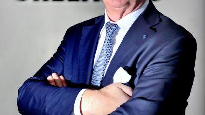"""Een exclusief gesprek met Paul Gheysens na de soap om het tv-contract: """"Ik hou niet op met investeren"""""""