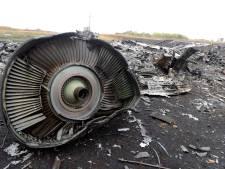 Van neerhalen MH17 beschuldigde Oekraïense piloot pleegt zelfmoord