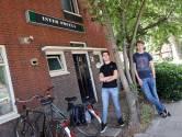 Eindhovens studentenhuis Inter Pocula: al twintig jaar tussen de pullen op zelfgekozen locatie