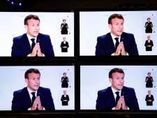 Opnieuw noodtoestand in Frankrijk: avondklok en andere maatregelen