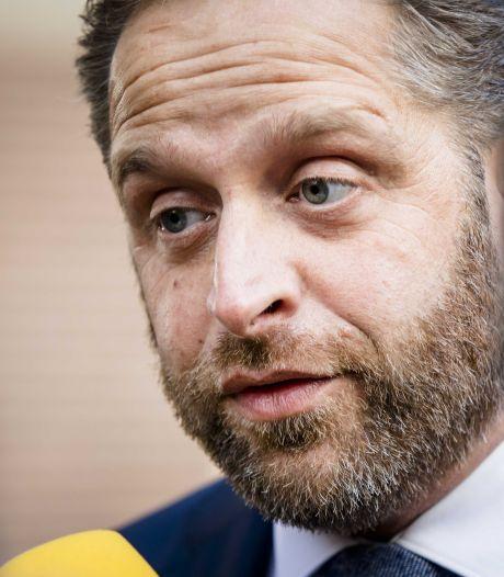 Minister wil meer geld voor dementieonderzoek
