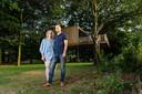 Mandy en Jeroen Verhoeven Life is Good.
