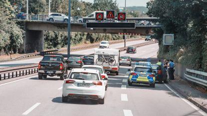 Belg (78) overleden: vrouw moet plots stuur overnemen op Duitse snelweg