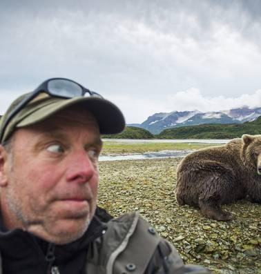 Dood door selfie: alles voor het perfecte plaatje en honderden likes