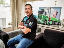 'Als je wilt, heb je bij de buurman direct een baan'