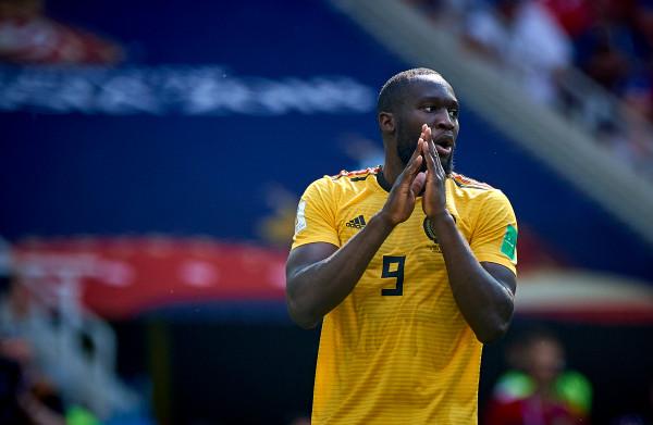 Lukaku brengt voetbal terug tot de essentie: plezier hebben en als het kan ook nog winnen