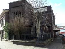 Behoud TAC kost gemeente Eindhoven 4 miljoen euro