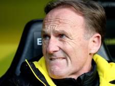 Bundesliga loopt mogelijk 750 miljoen euro mis: 'Grootste crisis ooit'