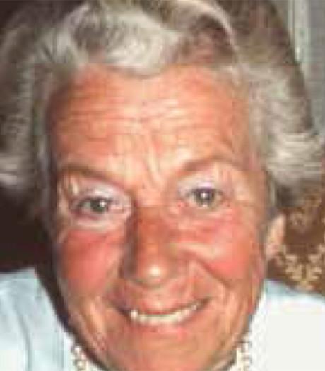 Zeven tips over moord op Haagse Nel Hanegraaff (75) in 1996