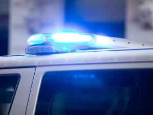 Lockdownfeestje in open lucht op de Scheldekaaien: politie kan 7 van 25 feestvierders identificeren