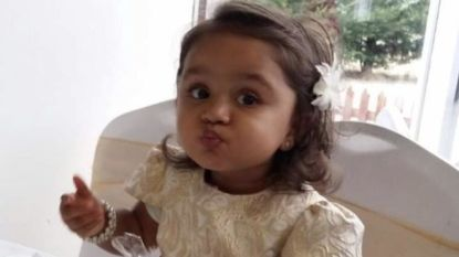 Koppel naar rechter in wanhopige poging dochter (5) in leven te houden. Dokters vinden dat ze recht heeft om te sterven