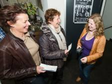 Oude, 'belachelijke' regels spelen Flora Theater parten: theater loopt subsidie mis