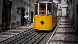 """Winnen Kroatië, Griekenland en Portugal de toeristen voor zich als """"coronavrije"""" bestemmingen?"""