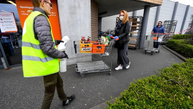 Test Aankoop vraagt supermarkten om snel opnieuw hun prijzen te verlagen