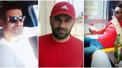 Vrijgelaten gangster van Most-Wanted-lijst opgepakt in Albanië