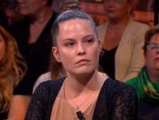 Robin Martens: 'Ik duwde de agent omdat ik erg in paniek was'