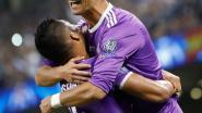 Duizelingwekkend: deze records schoot Cristiano tegen Juventus aan flarden
