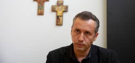 Minister Brazilië citeert nazikopstuk Goebbels en wordt ontslagen: 'Ongelukkig toeval'