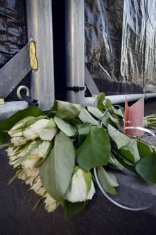 2.000 mensen verwacht bij stille tocht voor omgekomen Almelose