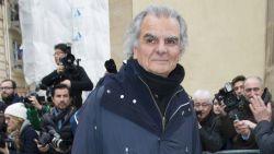 Nu ook Patrick Demarchelier, modefotograaf en favoriet van prinses Diana, beschuldigd van misbruik