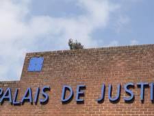 Onze jeunes condamnés à des peines de 3 à 11 ans de prison pour avoir violé quatre filles dans une cave
