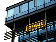 KPN: merk XS4ALL niet naar gehandicaptenfonds
