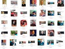 Één gezicht, tientallen nepprofielen: <br>Enschedese vrouw getroffen door gewetenloze oplichters
