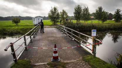 """Buren over Nederlands gezin dat zich afsloot van de wereld: """"Het zat daar altijd potdicht"""""""