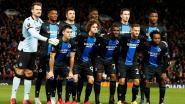 Ons rapport na Man United-Club: veel vijven, liefst vier gebuisden