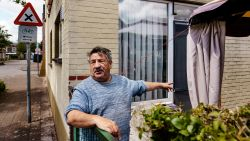 """Gentse sociale woonwijk is rijp voor de sloop: """"Ze hebben het hier kapot laten gaan"""""""