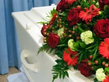 Crematies bij Zuylen kunnen sinds maandag einde ochtend weer doorgaan na defect aan schuif