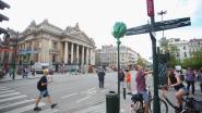 """Handelaars snoeihard voor Brusselse voetgangerszone: """"Herbegin gewoon vanaf nul"""""""