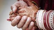 "Indiase kindbruid (13) smeekt school om hulp: ""Ik wil niet trouwen"""